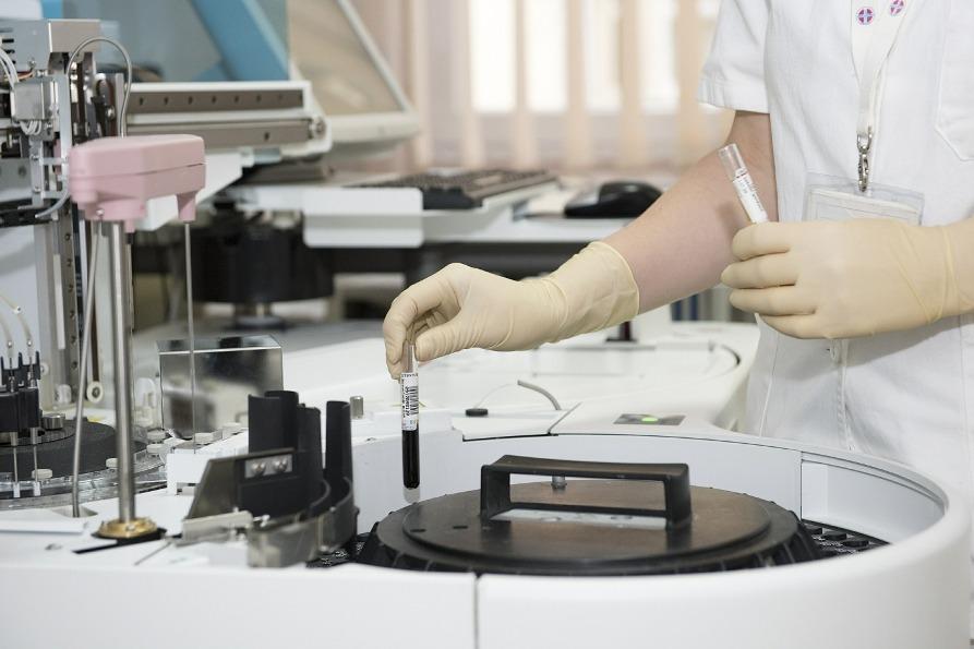 patho lab Admission in Nursing Courses