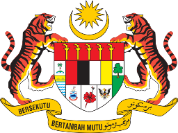 national symbolmalaysia Malaysia