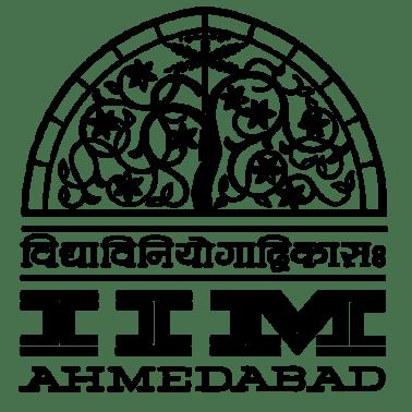 IIM Ahemadabad Logo CAT