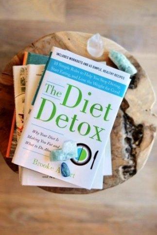 dietics3 35kb Career in Dietetics