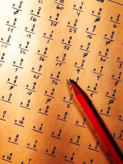 math 50kb Career in Mathematics