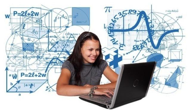 math 60kb Career in Mathematics
