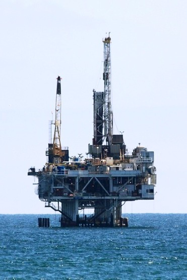 oil 50kb Career in Engineering