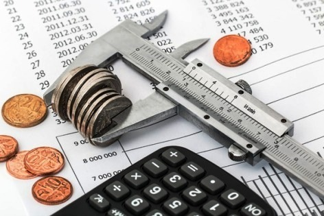savings 2789112 1920 Courses in Accounting