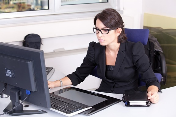 secretary 2199013 1920 Courses in Accounting