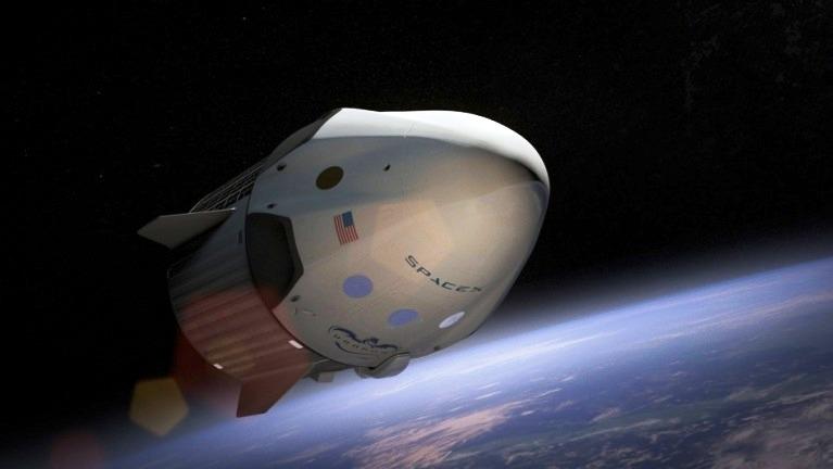 spacex 693229 1280 Career in Engineering