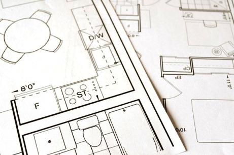 floor plan 49kb Polytechnic :: 3 Year Diploma