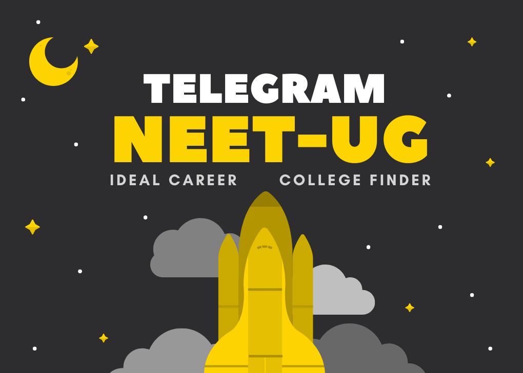 neet telegram group