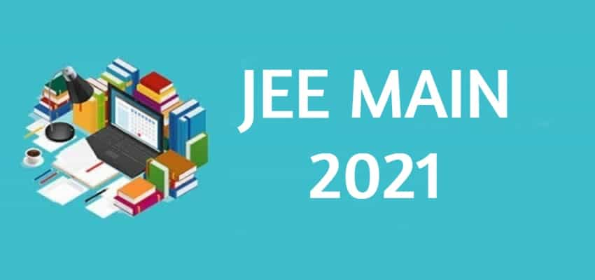 Read more about the article JEE Main 2021: Registration Started, Apply through Direct Link