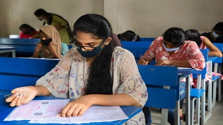 Read more about the article JEE Examination will now be four times a year according to the new schedule