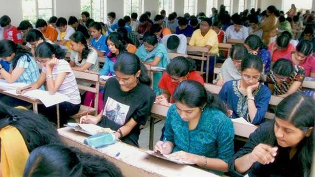 Read more about the article JEE Main 2021 : Union Education Minister made these big announcements.