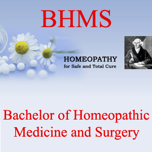 Read more about the article BHMS :: Eligibility, Fee, Admission Process