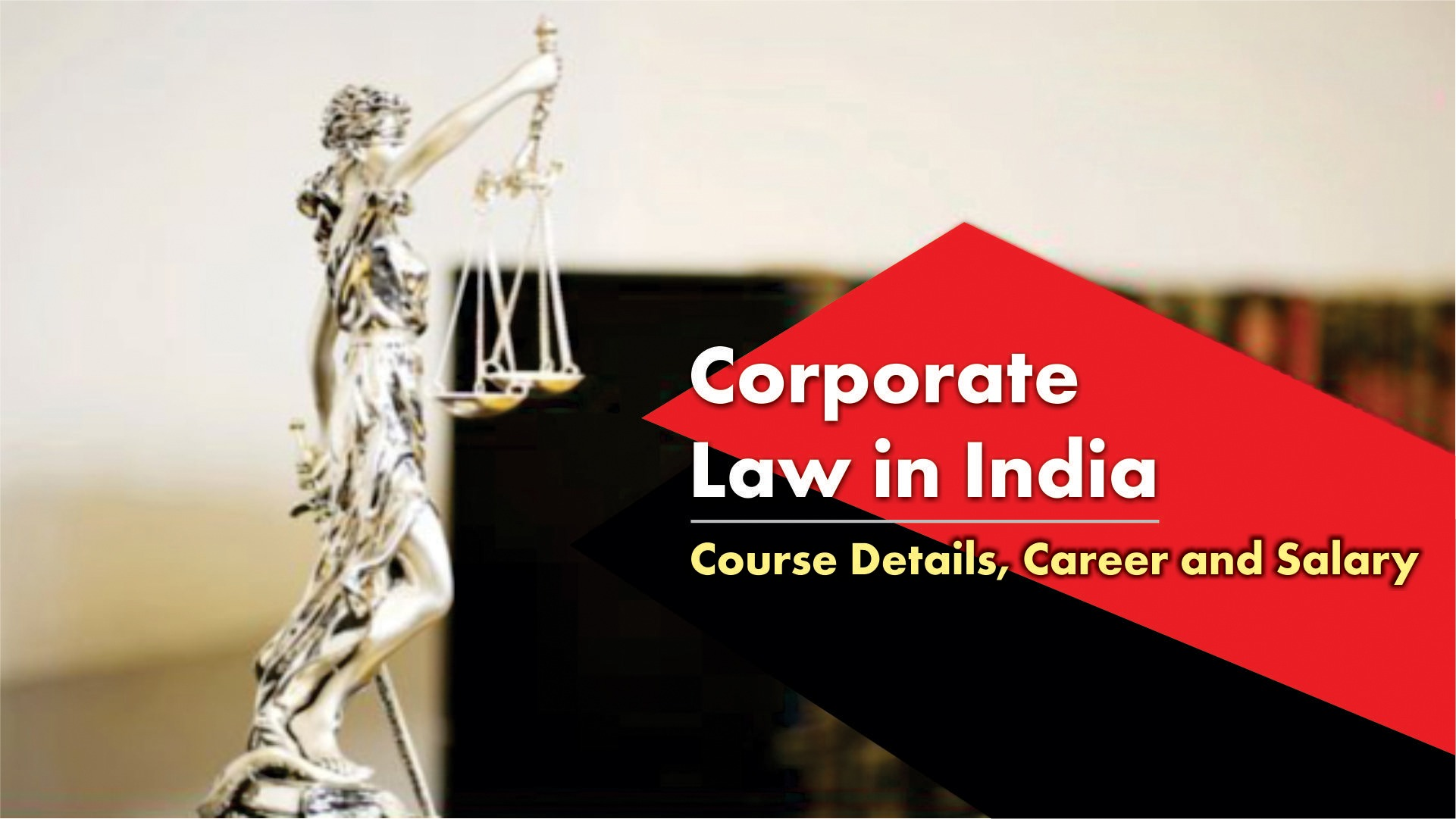 Read more about the article Career in Corporate Law Course