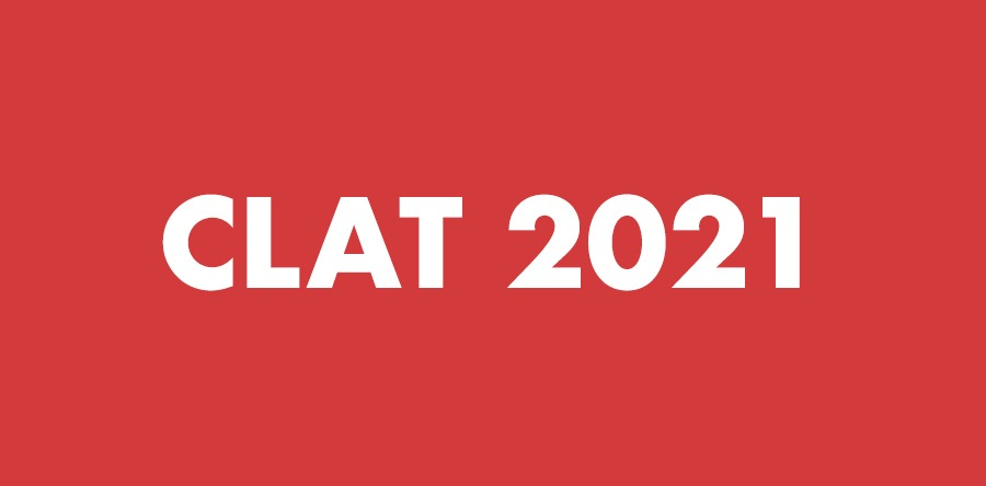 Read more about the article CLAT 2021: The application form will release in January, know the exam pattern
